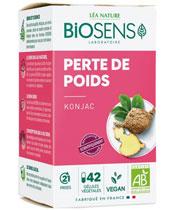 Biosens Pérdida de peso