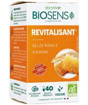 Biosens Conditioner
