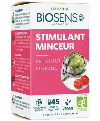Biosens Abnehmen Stimulans