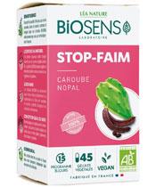 Biosens Detener el hambre