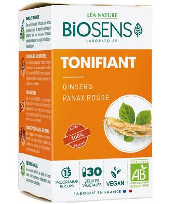 Biosens Tonificante