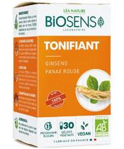 Biosens Tonen