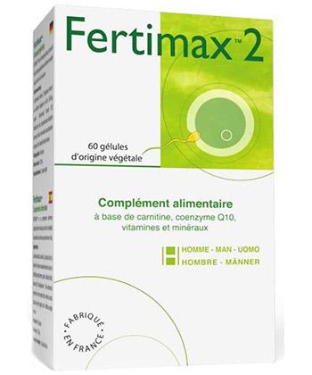 DCMG Fertimax 2