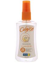 Calypso Olio Secco