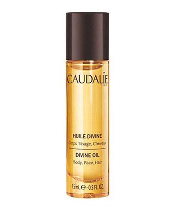 Caudalie Huile Divine - Beauty to Go