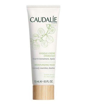 Caudalie Masque Hydratant - Beauty to Go