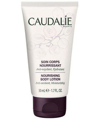 Caudalie Soin Corps - Beauty to Go