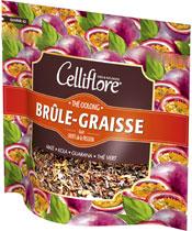 Celliflore quemar grasa