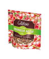 Celliflore drenaje activo