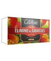 Celliflore Elimina las grasas