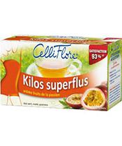 Celliflore Redundante Kilo
