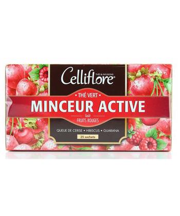 Celliflore dimagrimento attivo