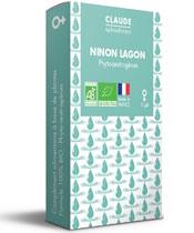 Claude Paris Ninon Lagune