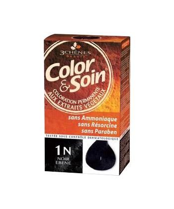 3 Chênes Color Care
