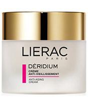 Lierac Deridium Fettige & Mixed