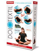 Nutriderma Dolotextil