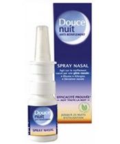 Douce Nuit Aerosol nasal