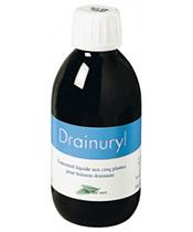 Drainuryl®