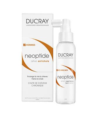 Ducray Néoptide