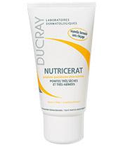 Ducray Nutricerat  Emulsion Quotidienne Ultra-nutritive