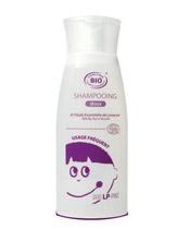 Duo LP-Pro Shampoo