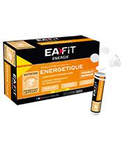 EA Fit barrette energetiche