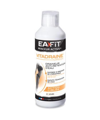 EA Fit Vitadraine