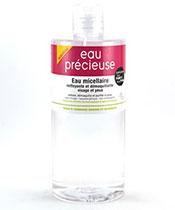Eau Précieuse Micellar Wasser