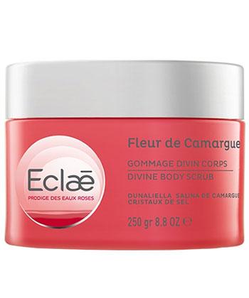 Ecla� Fleur De Camargue