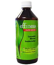 NutriExpert Effiness Starteur Abnehmen