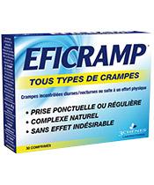 EfiCrampes