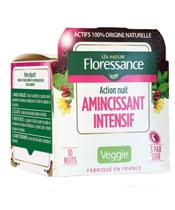Floressance Slimming Intensive