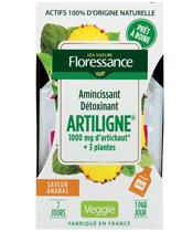 Floressance Dosis Artiligne Individual