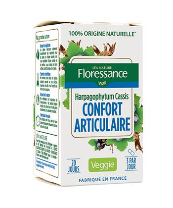 Floressance Confort articular