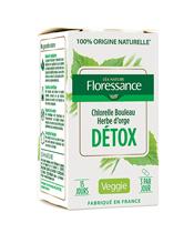 Floressance Detox