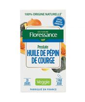 Floressance Kürbiskernöl