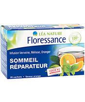 Floressance Schlaf-Repair