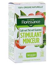 Floressance Slimming Stimolante