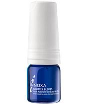 Innoxa Gouttes Bleues