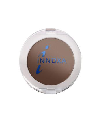 Innoxa Eye Shadow
