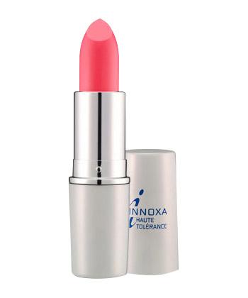 Innoxa Transparent Red Lips