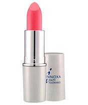 Innoxa Rouge à Lèvres Transparents