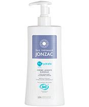 Jonzac Crema Detergente Surgras