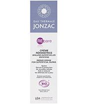 Jonzac Repair Cream oberflächliche Verbrennungen