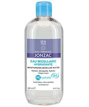 Jonzac Eau Micellaire Hydratante