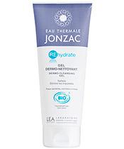 Jonzac Dermo-Detergente Gel