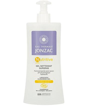 Jonzac Gel detergente Surgras