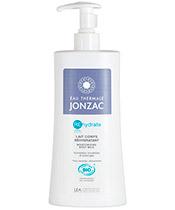 Jonzac Hydrating Body Lotion