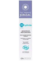 Jonzac Soin riche r�hydratant