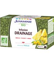 Juvamine Bio Infusion Drainage
